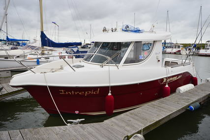 Arvor 250AS for sale in United Kingdom for £37,500