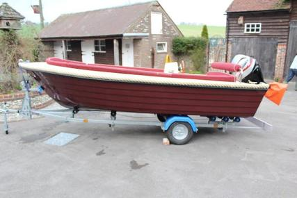 Darmarine 450 for sale in United Kingdom for £6,995