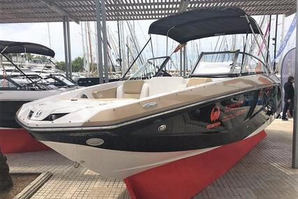 Scarab 255 Platinum for sale in United Kingdom for £59,950