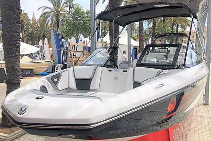 Scarab 195 for sale in Spain for £39,995