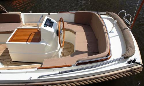Image of Interboat 19 for sale in Netherlands for £30,760 Netherlands
