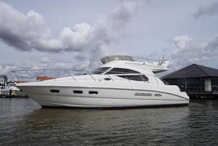 Sealine F42/5 for sale in United Kingdom for £179,950