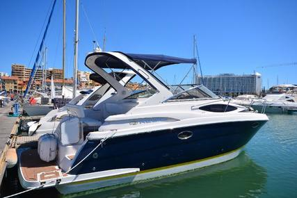 Regal 2860 for sale in Portugal for £75,000