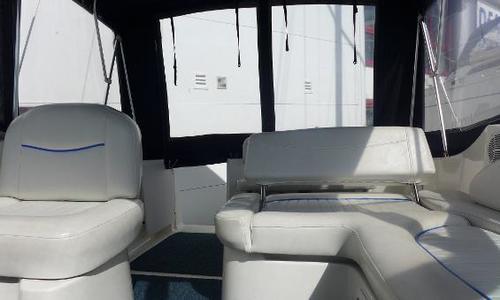 Image of Bayliner 275 Cruiser for sale in United Kingdom for £29,950 Bursledon, United Kingdom