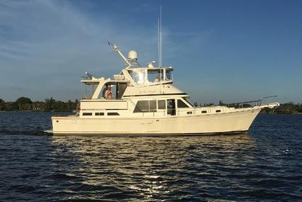 Offshore 48' Yachtfish for sale in United States of America for $329,000 (£235,247)