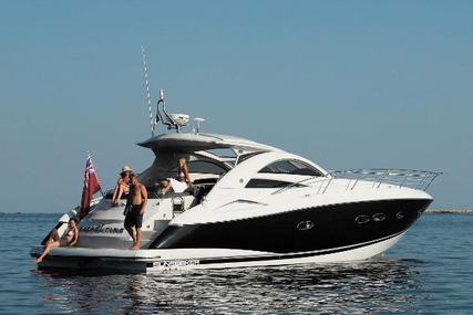 Sunseeker Portofino 53 for sale in Lebanon for €330,000 (£291,316)
