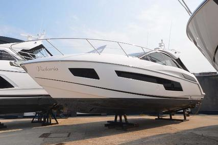 Sunseeker Portofino 40 for sale in United Kingdom for £344,950