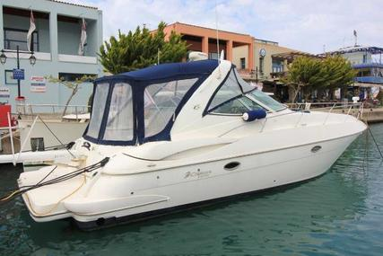 Cruiser Yachts 340 Cxi for sale in Greece for €89,000 (£79,380)