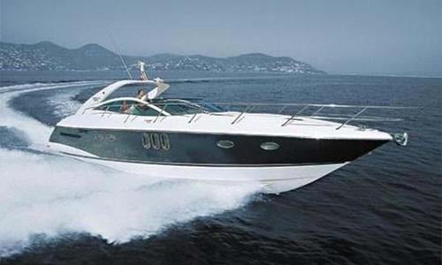 Image of Absolute 45 for sale in Greece for €190,000 (£167,059) Greece
