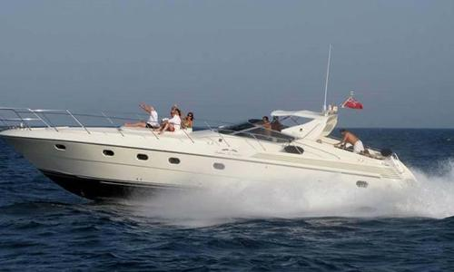 Image of Cantieri di Sarnico 55 Maxim for sale in France for €185,000 (£164,077) Cannes, France