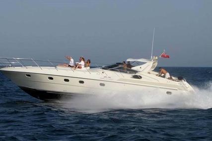 Cantieri di Sarnico 55 Maxim for sale in France for €185,000 (£163,425)
