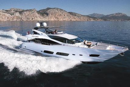 Sunseeker 28 Metre Yacht for sale in France for £3,250,000