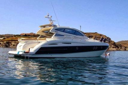 Cranchi Mediterranee 47 for sale in Spain for €240,000 (£209,814)