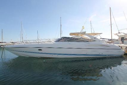 Sunseeker Superhawk 48 for sale in Spain for €89,000 (£78,462)