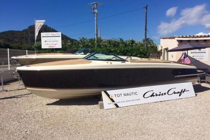 Chris-Craft Capri 25 for sale in Spain for €149,000 (£133,023)
