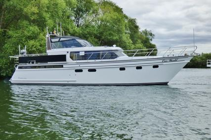Van de Valk 45 Royal for sale in United Kingdom for £109,950