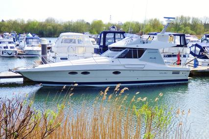 Riva Malibu 42 for sale in United Kingdom for £50,000