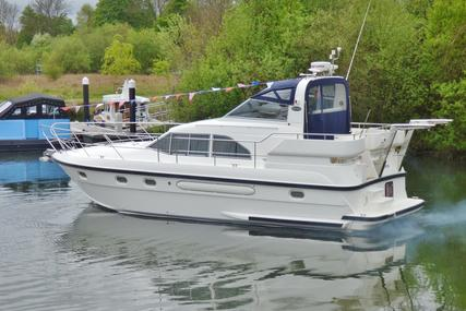 Atlantic 38 for sale in United Kingdom for £117,500