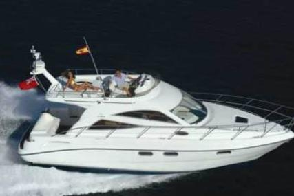 Sealine F34 for sale in United Kingdom for £105,000