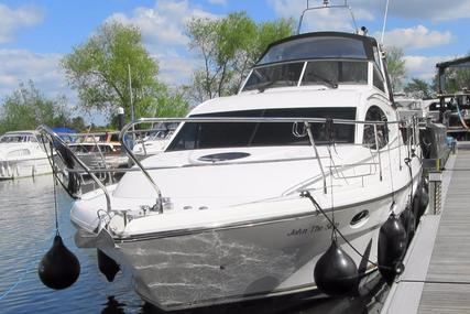 Broom 370 for sale in United Kingdom for £274,950