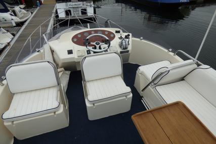 Admiral 377 Flybridge for sale in United Kingdom for £64,950
