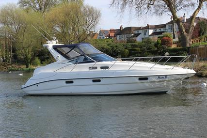 Sealine S34 for sale in United Kingdom for £79,950
