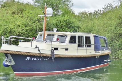Jetten 34 Sedan for sale in United Kingdom for £84,500