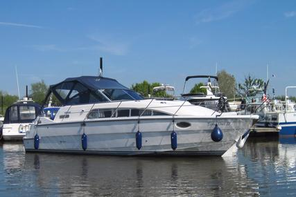 Sheerline 1020 for sale in United Kingdom for £139,000
