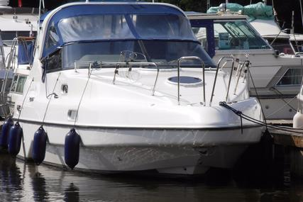 Discovery Sunline 31 for sale in United Kingdom for £49,995