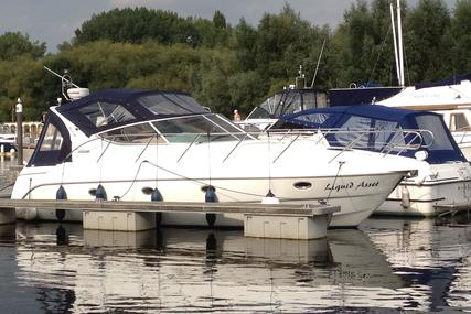 Sessa Oyster 34 for sale in United Kingdom for £73,950