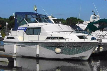 Broom 9/70 for sale in United Kingdom for £49,950