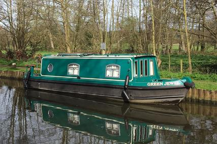 Sea Otter 31ft Trailerable for sale in United Kingdom for £49,995