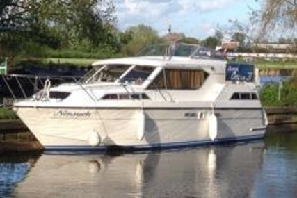 Broom Ocean 31 for sale in United Kingdom for £59,950