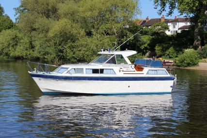 Seamaster 30 for sale in United Kingdom for £19,950