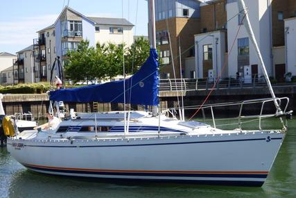 Beneteau First 29 for sale in United Kingdom for £15,995