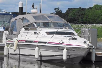 Fairline Targa 27 for sale in United Kingdom for £19,950