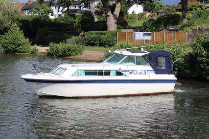 Fairline Mirage 29 for sale in United Kingdom for £20,950