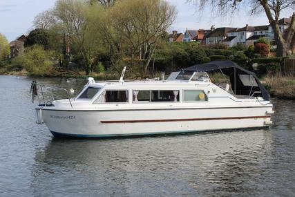 Viking 28 for sale in United Kingdom for £16,950