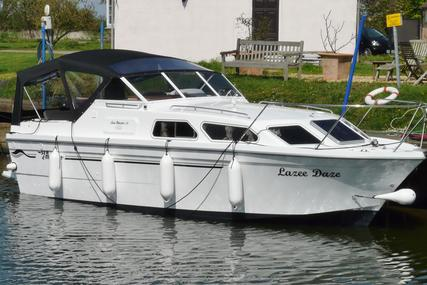 Viking Seamaster 28 for sale in United Kingdom for £59,950