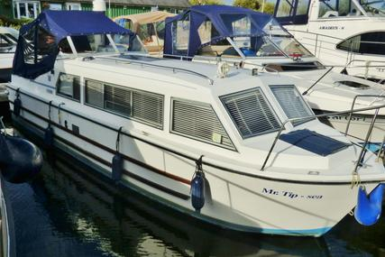 Viking 28 for sale in United Kingdom for £17,995