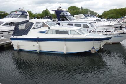Seamaster 820 for sale in United Kingdom for £14,950
