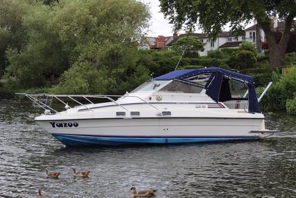 Fairline Sunfury 26 for sale in United Kingdom for £14,000