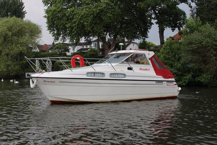 Shadow 26 for sale in United Kingdom for £15,950