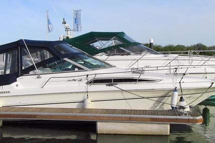 Sea Ray 270 Sundancer for sale in United Kingdom for £18,950