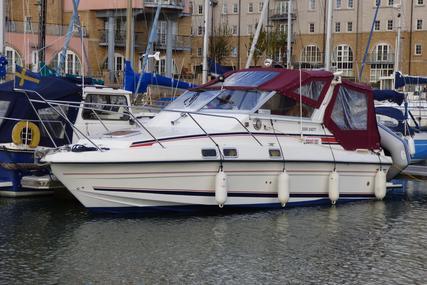 Fairline Sunfury 26 for sale in United Kingdom for £24,500