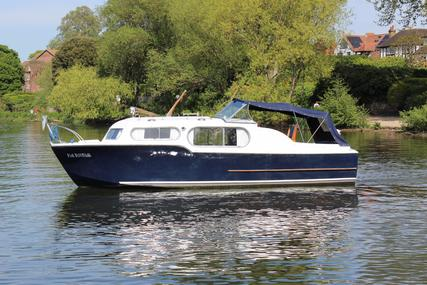 Freeman 26 for sale in United Kingdom for £8,500