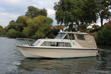 Shetland 760 for sale in United Kingdom for £10,950