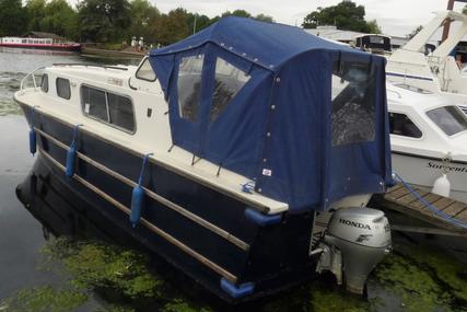 Norman 22 for sale in United Kingdom for £5,000