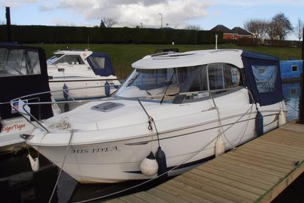 Beneteau 680 for sale in United Kingdom for £20,500