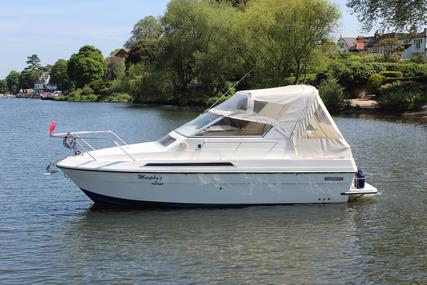 Fairline Sprint 21 for sale in United Kingdom for £14,995